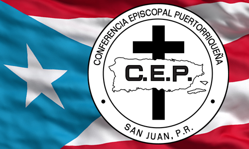 500x300 CEP logotipo
