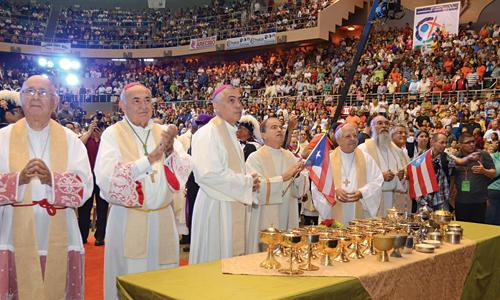 500x300 misa obispos