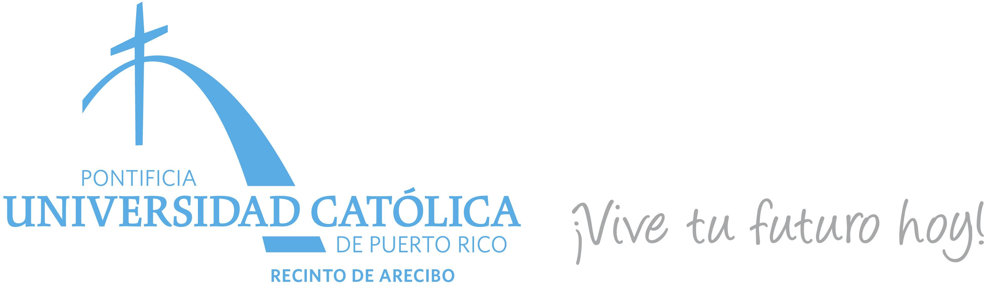 logo pucpr_recinto_arecibo2