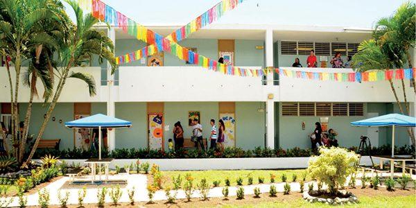 600x300 residencias_senoritas